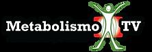 LOGO_MetabolismoTV_reg.png