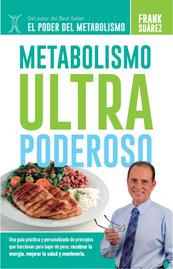 2018 Book