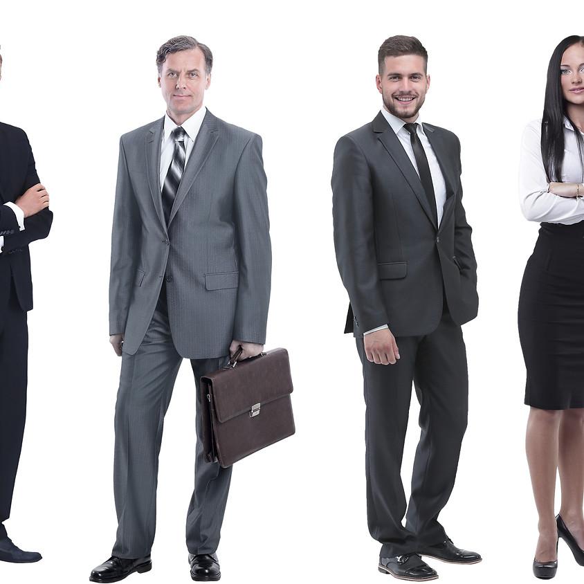 Responsabilité civile et pénale du chef d'entreprise et les délégations de pouvoir