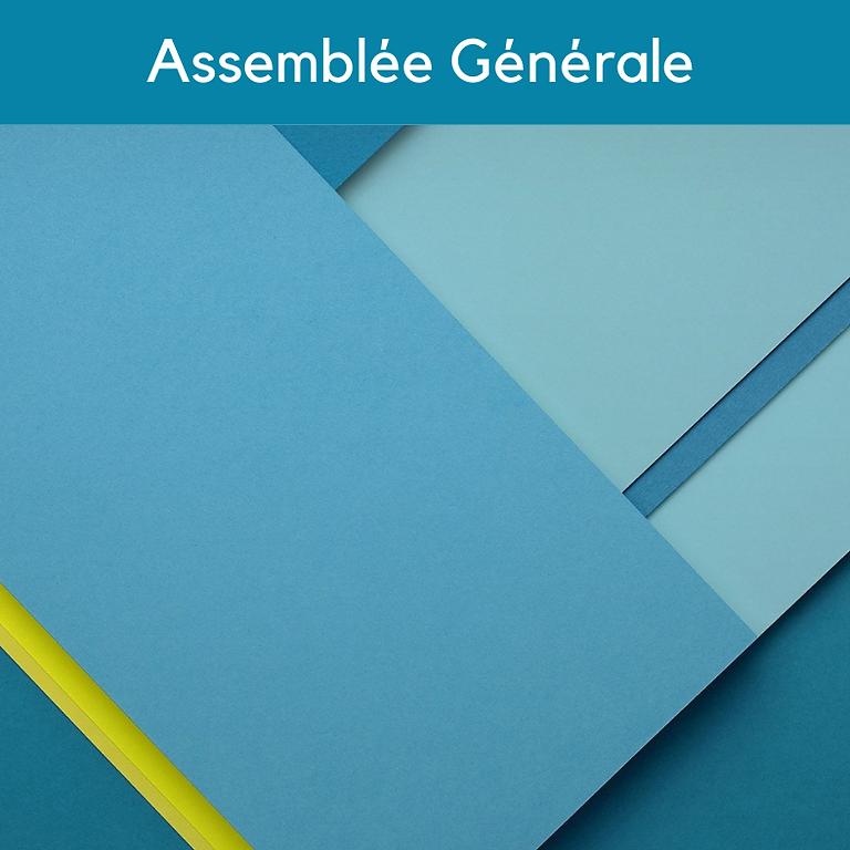 Gascogne Environnement : Assemblée Générale Ordinaire