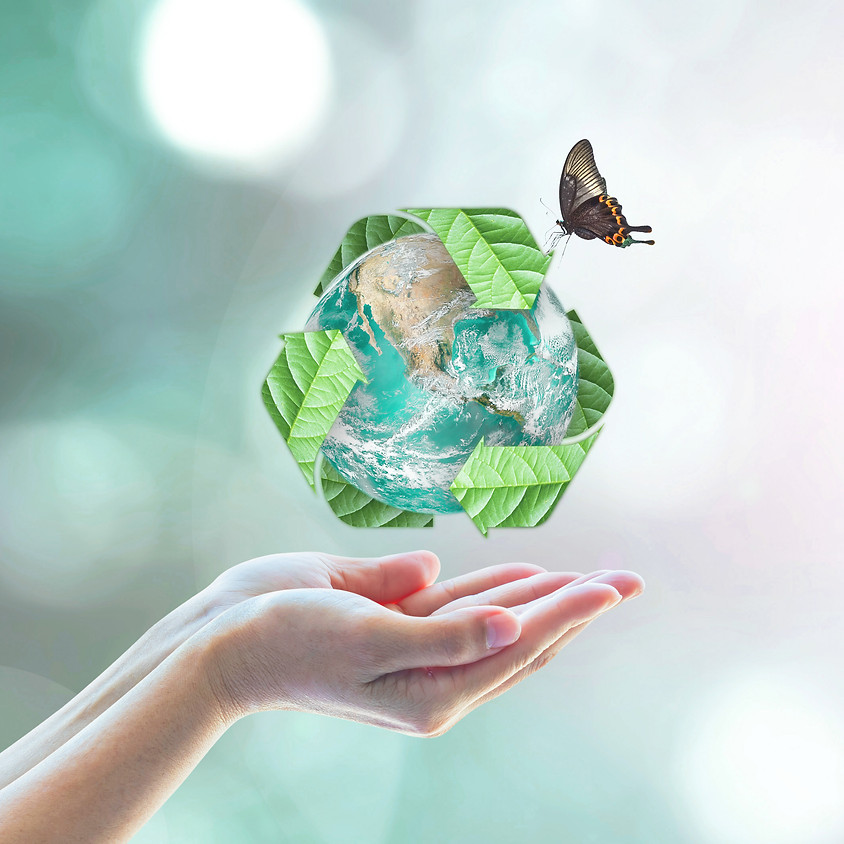 l'ADR appliquée aux déchets dangereux. La prévention et la réduction des déchets en entreprise.