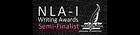 NLA-I Writing Awards_news_final-400x100.