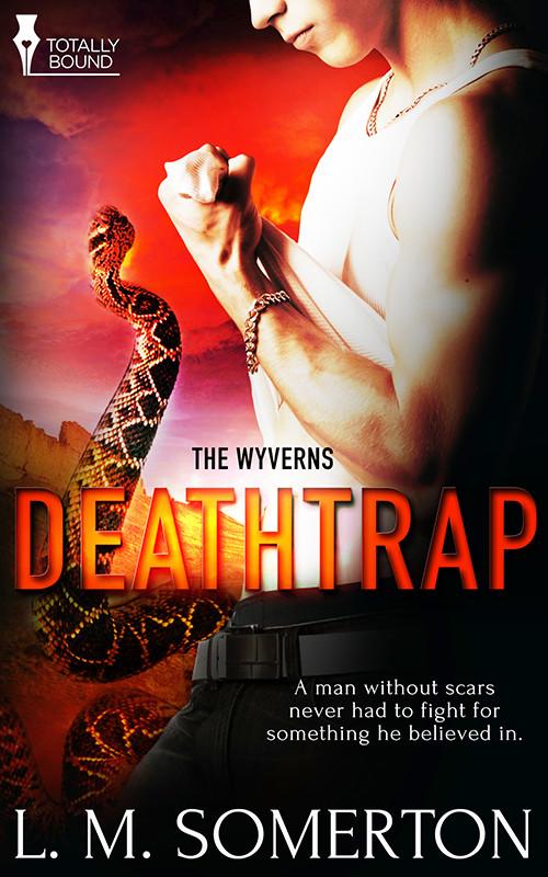 deathtrap_800.jpg