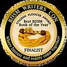 Golden_Flogger_Award_--_Finalist-removeb
