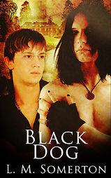 blackdog_2_800.jpg