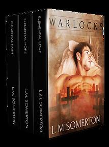 046-3Book-Boxset-no-Box-Warlocks_LMSomer