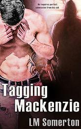taggingmackenzie_800.jpg