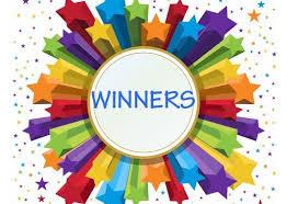 winners.jpg