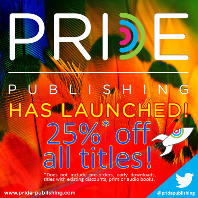 Pride+Launch_socialmedia_403_0008_final.png