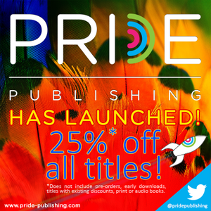 Pride+Launch_socialmedia_403_0008_final.png