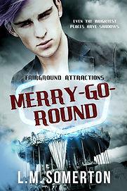 MerryGoRound (1).jpg