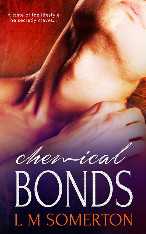chemicalbonds_800