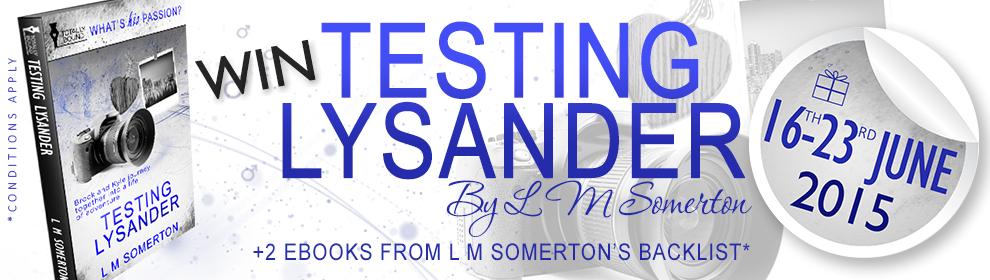 LM Somerton_Testing Lysander_WebsiteBanner.png