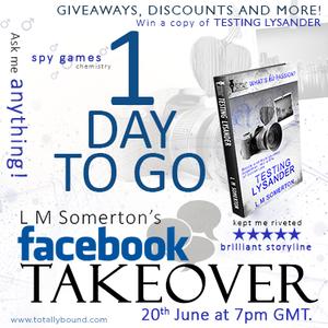 LMSomerton_TestingLysander_FacebookTakeover-403_socialmedia_0002_final.png