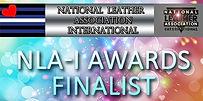 LMSomerton_NLA_Award_Social (2).jpg