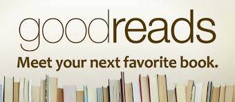 Are you on Goodreads?