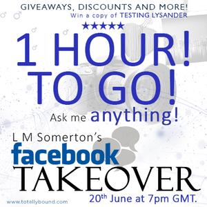 LMSomerton_TestingLysander_FacebookTakeover-403_socialmedia_0004_final.png