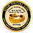 Golden_Flogger_Award_--_Winner-removebg-