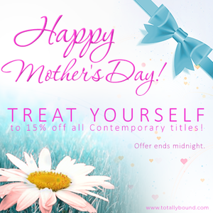 Mothers+Day+2015_socialmedia_403_final.png