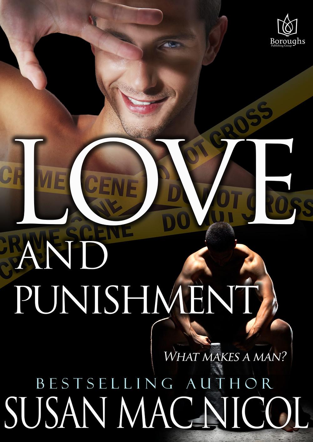 Love and Punishment2.jpg
