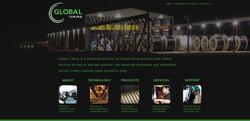 2- GLOBAL TUBING