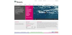 3- TENARIS