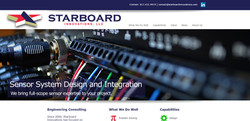 11- STARBOARD INNOVATIONS LLC