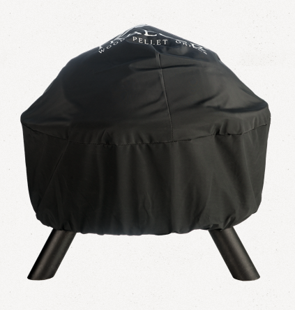 Traeger Fire Pit Cover