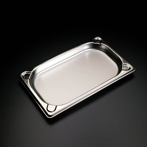 Gastro Tray 1/4 GN