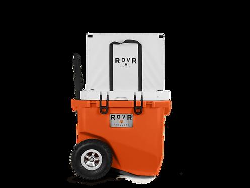 ROVR ROLLR45 COOLER