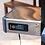 Thumbnail: Masterbuilt Gravity Series 1050