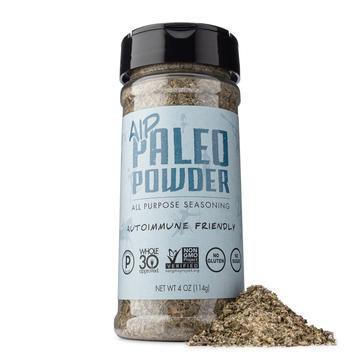 Paleo Powder -AIP