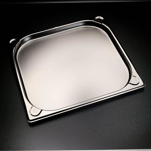 Gn Tray 2/3 Beefer XL / XL Chef