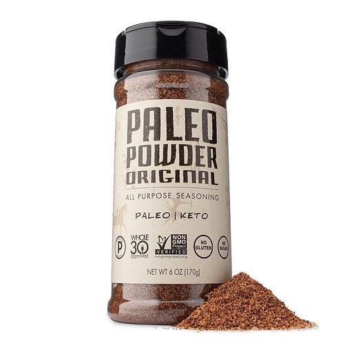 Paleo Powder -Original