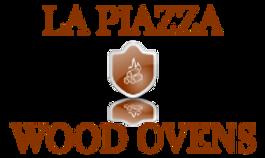 logo_2099093_web.png