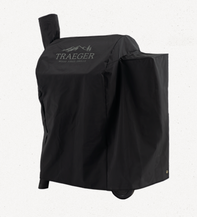 Traeger Pro 575/22 Series Grill Cover