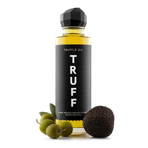 Truff - Black Truffle Oil