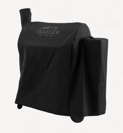 Traeger Pro 780 Grill Cover
