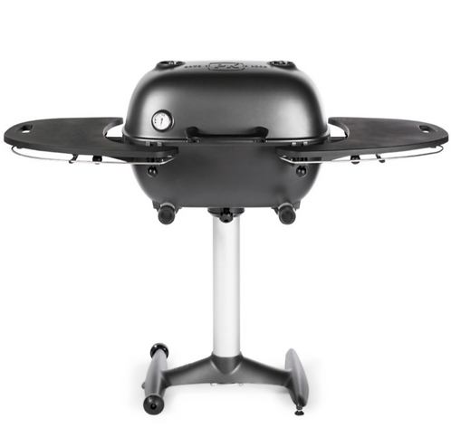 PK 360 Grill and Smoker