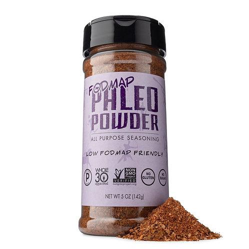 Paleo Powder - FODMAP