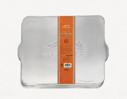 Traeger Pro 575/22 Series Drip Tray Liner