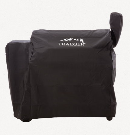 Traeger Pro 34 Grill Cover