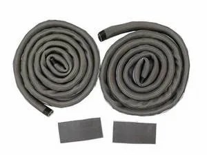 Big Joe Wire Mesh Gasket Kit