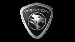 Proton-logo-2008-1366x768.png