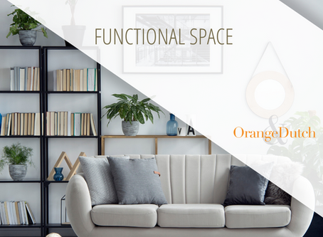 Functional Space