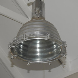 Light fitting.jpg