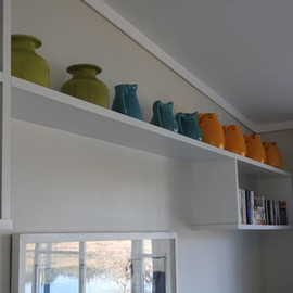 Jug shelf.jpg