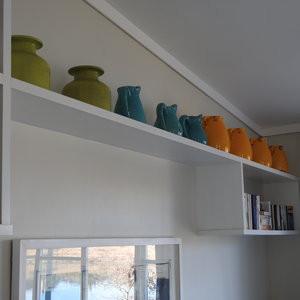 Jug shelf.jpg