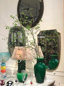 Vase and mirror.jpg
