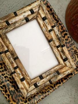 Wooden frame.jpg